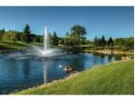 GRANDVIEW RD Lot 43, Hortonville, WI by Adashun Jones, Inc. $58,000