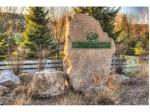 GRANDVIEW RD, Hortonville, WI by Adashun Jones, Inc. $55,000