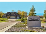 1568 MISTRAL LN, Fond Du Lac, WI by Roberts Homes and Real Estate $33,210