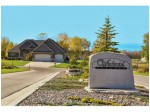 AEOLUS WAY, Fond Du Lac, WI by Roberts Homes and Real Estate $48,510