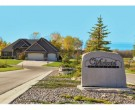 71 EASTERLIES CT