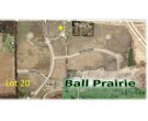 5412 WILDWOOD CT Lot 20