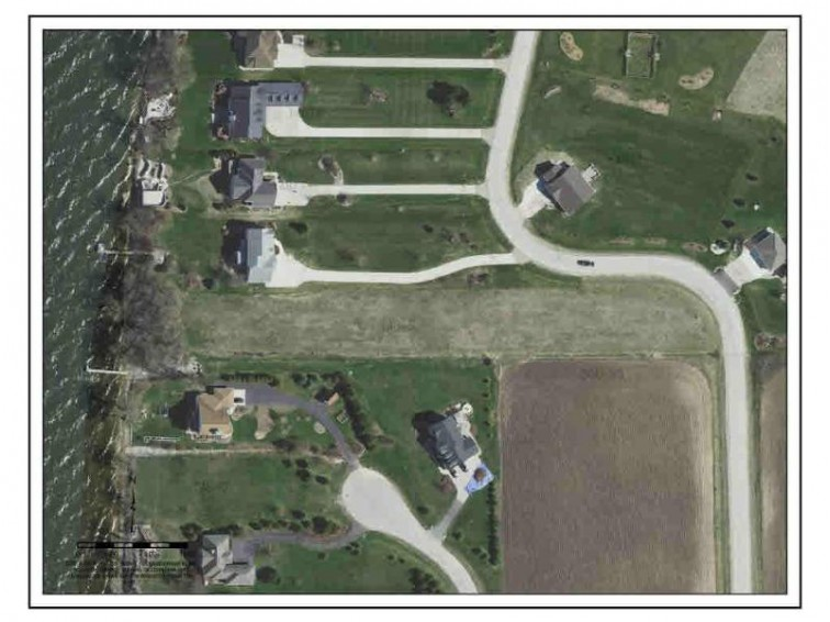Lot 1 LAKE BREEZE DR Stockbridge, WI 53088 by First Weber Real Estate $139,900