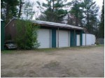 N6612 LAKE Drive, Shawano, WI by RE/MAX North Winds Realty, LLC $249,900
