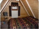 E942 TAMMY TR Trail, Waupaca, WI by United Country-Udoni and Salan Realty $364,900