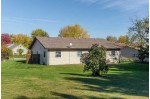 534 SOUTHRIDGE Drive, New London, WI by Century 21 Ace Realty $134,900