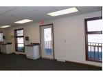 1304 1ST, Kewaunee, WI by Shorewest, Realtors $124,500