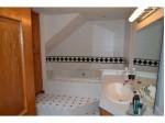 E0525 RIVER, Luxemburg, WI by Micoley.com LLC $279,000