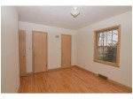 N3868 LOSS Road, Weyauwega, WI by O'Connor Realty Group $129,900