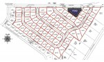 APPLEWOOD Drive, De Pere, WI by Shorewest, Realtors $67,900