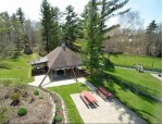 4144 HWY W, De Pere, WI by Coldwell Banker The Real Estate Group $1,999,999