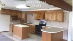 BERRY LAKE NORTH SHORE Road, Gillett, WI by American Dream Real Estate, Inc. $11,000