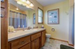 N7988 MUSTANG, Sherwood, WI by First Weber Real Estate $239,000