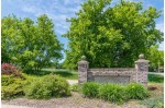 MYSTIC Drive, Hortonville, WI by Century 21 Ace Realty $34,900