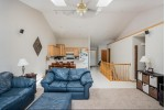 N203 EASTOWNE Lane, Appleton, WI by Century 21 Ace Realty $189,900