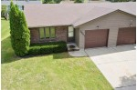 3651 GLENHAVEN Lane, Green Bay, WI by Dallaire Realty $84,900