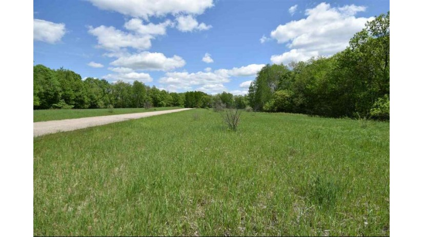 L 12 Dutch Hollow Dr Woodland, WI 53941 by Re/Max Preferred $8,900