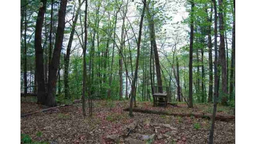 Lot 53 Falcon La Valle, WI 53941 by Re/Max Preferred $39,900