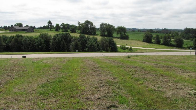 LOT 8 CROSSING MEADOWS Viroqua, WI 54665-0000 by United Country - Oakwood Realty $36,900
