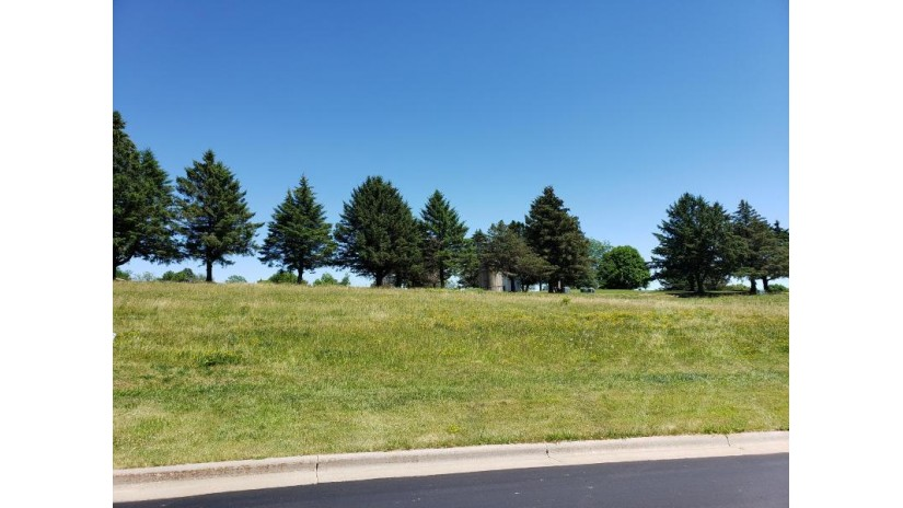 LOT 29 16TH FAIRWAY DR Viroqua, WI 54665-0000 by United Country - Oakwood Realty $43,200
