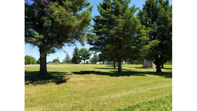 LOT 30 16TH FAIRWAY DR Viroqua, WI 54665-0000 by United Country - Oakwood Realty $43,200