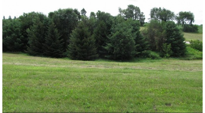 LOT 42 CROSSING MEADOWS Viroqua, WI 54665-0000 by United Country - Oakwood Realty $32,000