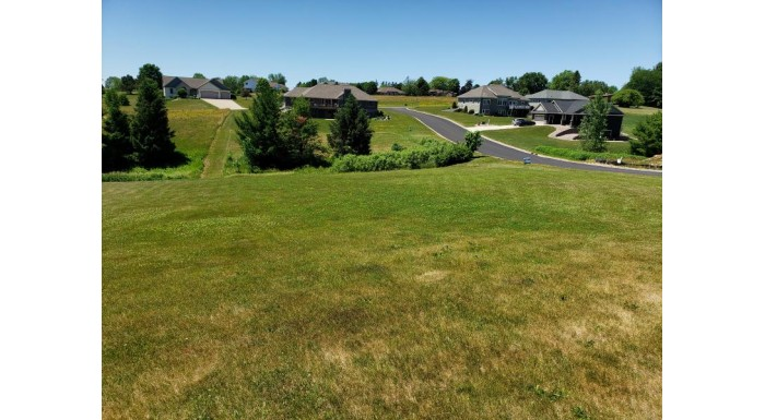 LOT 51 16TH FAIRWAY DR Viroqua, WI 54665-0000 by United Country - Oakwood Realty $32,000