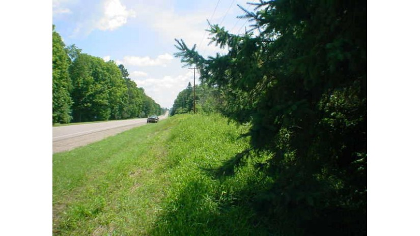 Lt1 Hwy 64 Wolf River, WI 54491-9740 by Re/Max North Winds Realty, Llc $22,000