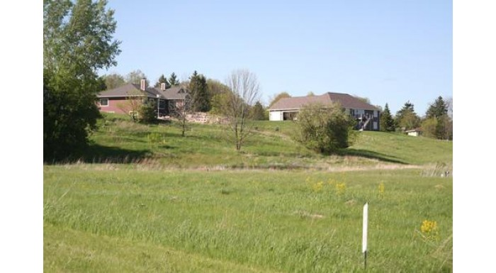 Lt4 Ridge Pointe Dr Plymouth, WI 53073 by Coldwell Banker Werner & Assoc $59,900