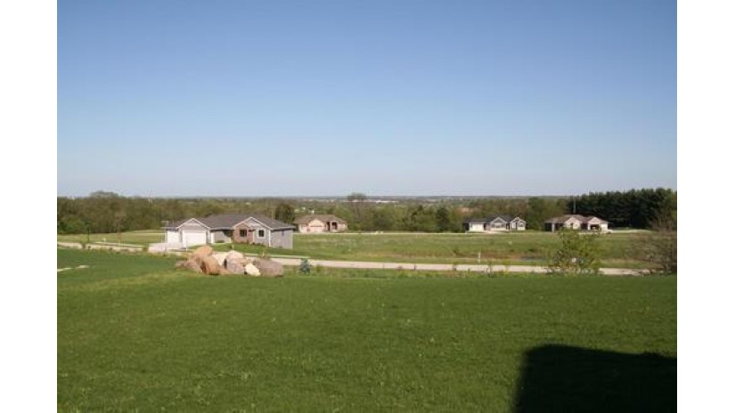 Lt12 Meadow Ridge Ln Plymouth, WI 53073 by Coldwell Banker Werner & Assoc $42,900