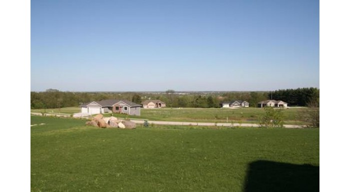 Lt13 Meadow Ridge Ln Plymouth, WI 53073 by Coldwell Banker Werner & Assoc $49,900