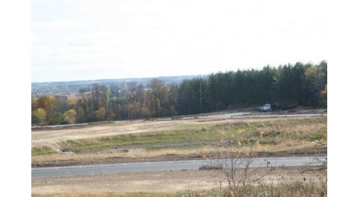 Lt39 Tumbler Ridge Way Plymouth, WI 53073 by Coldwell Banker Werner & Assoc $39,900