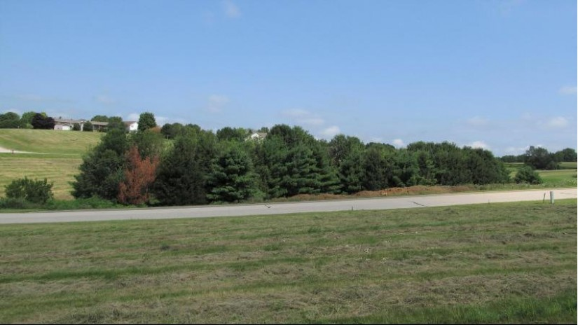 LOT 16 16TH FAIRWAY DR Viroqua, WI 54665-0000 by United Country - Oakwood Realty $32,500