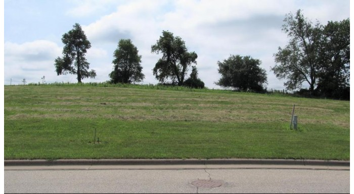 LOT 18 16TH FAIRWAY DR Viroqua, WI 54665-0000 by United Country - Oakwood Realty $36,900