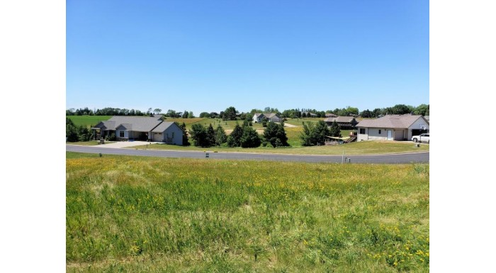 LOT 27 16TH FAIRWAY DR Viroqua, WI 54665-0000 by United Country - Oakwood Realty $51,900