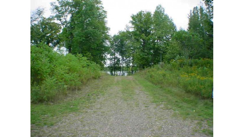 Lt4 W Bay Ct Ainsworth, WI 54462-9300 by Re/Max North Winds Realty, Llc $120,000