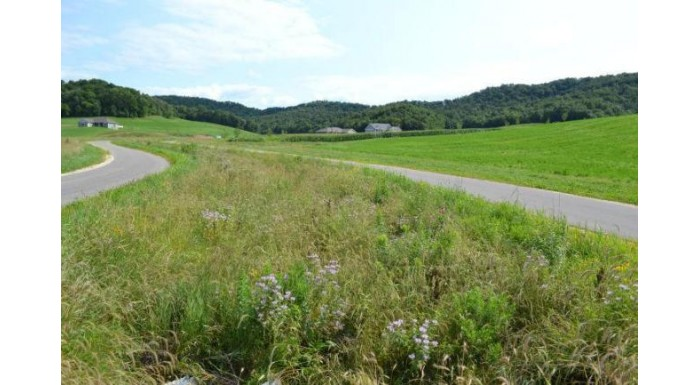 LOT 18 PINEWOOD DR Onalaska, WI 54636-0000 by Coldwell Banker River Valley Realtors $70,000