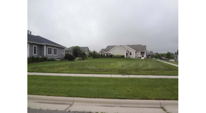 0 Vintage Neighborhood Plymouth, WI 53073 by Pleasant View Realty, Llc $27,900