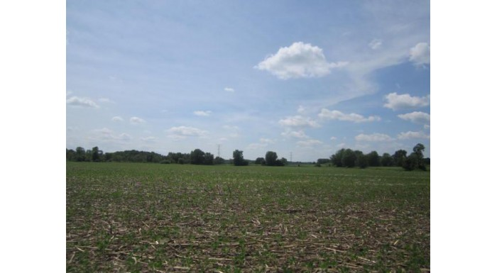 N74W25599 State Road 164 Lisbon, WI 53089-5525 by Midwest Realty Group, Llc $1,890,000