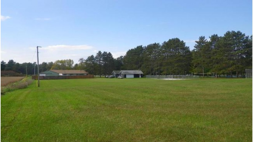 N7217 Shaffer Rd Stephenson, WI 54114-9270 by Berkshire Hathaway Homeservices Metro Realty $2,650,000