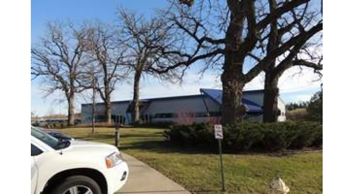 1815 Janesville Ave Fort Atkinson, WI 53538-2712 by Epic Real Estate Group $990,000
