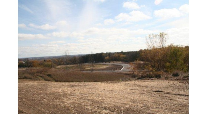Lt40 Tumbler Ridge Way Plymouth, WI 53073 by Coldwell Banker Werner & Assoc $36,900