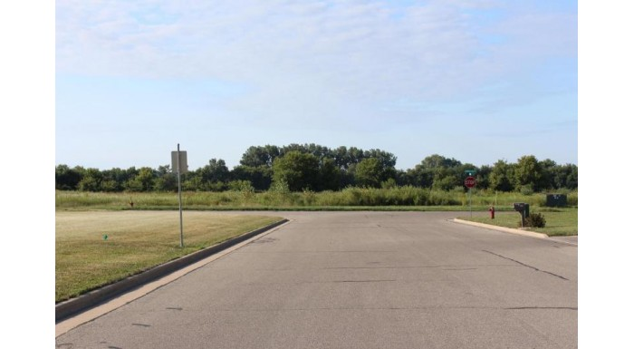 675 Industrial Dr Lake Mills, WI 53551-1993 by Century 21 Affiliated- Jc $82,500