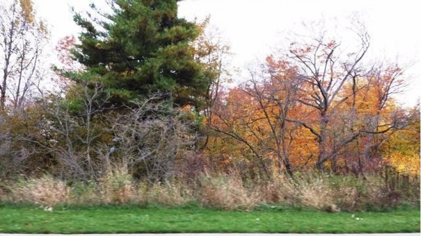 Lot 8 & 9 Albert Manitowoc, WI 54220-1403 by Action Realty $179,900