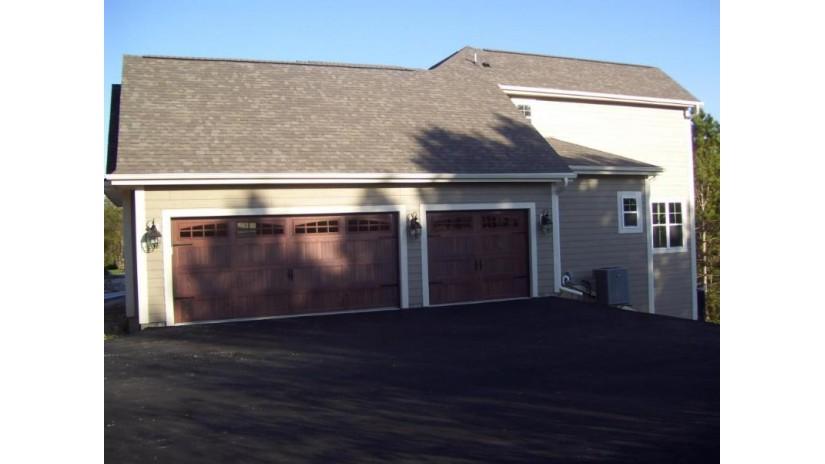 W1039 Stone Bridge CT Hartford, WI 53027 by Verrada Realty, Llc $424,900