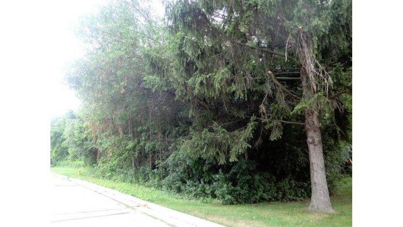 0.34 Acre Suhrke RD Plymouth, WI 53073-0000 by Pleasant View Realty, Llc $28,000