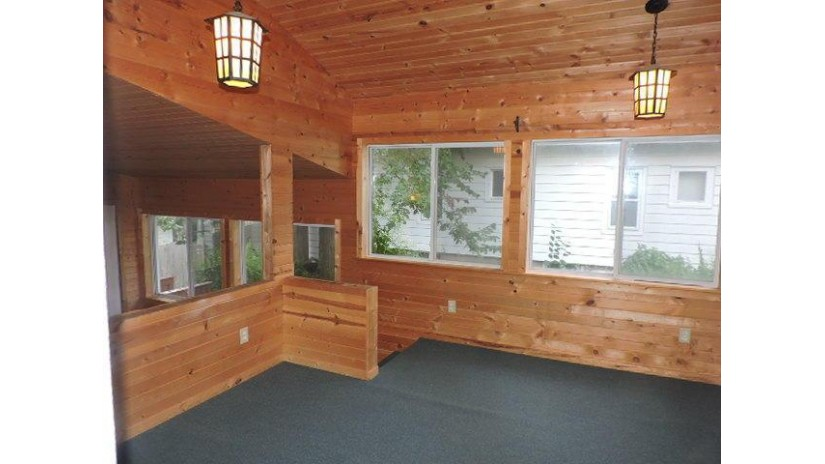 326 Monroe ST Fort Atkinson, WI 53538-1749 by Re/Max Preferred $129,900