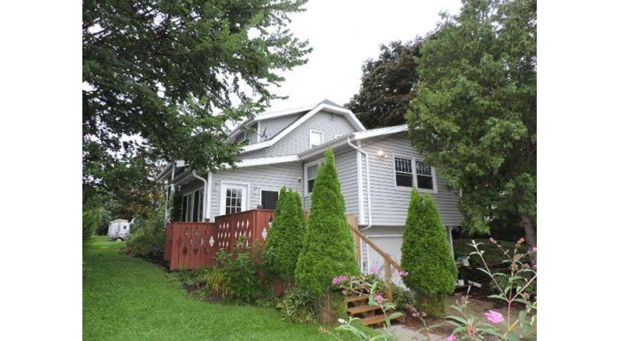 326 Monroe ST Fort Atkinson, WI 53538-1749 by Re/Max Preferred $134,900