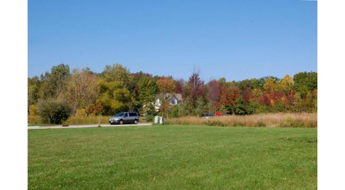 4483 Hwy 33 West Bend, WI 53095-9107 by Shorewest Realtors $400,000