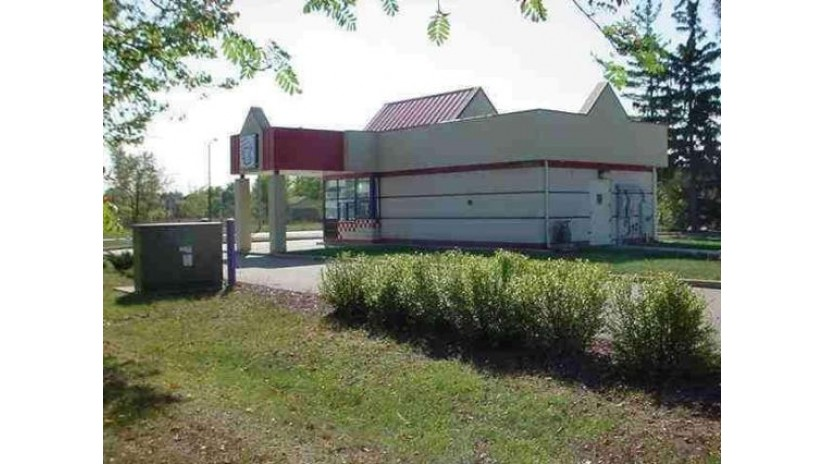 2810 Plover Road Plover, WI 54467 by First Weber $367,900